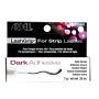 ARDELL COLLA CIGLIA FINTE INDIVIDUALI Lashgrip Strip Adhesive Dark (nero) per banda intera 7gr