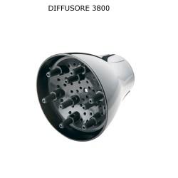 DIFFUSORE 3800
