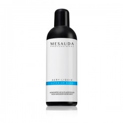 MESAUDA MILANO Acry - Liquid Superior Bond 150 ml