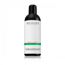 MESAUDA MILANO Acry - Liquid Warmer Climates 150 ml