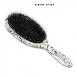 ELEGANT BRUSH