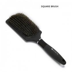 SQUARE BRUSH
