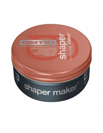 CREMA SHAPER MAKER 100 ML