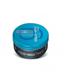 CERA AQUA WAX HARD 100 ML