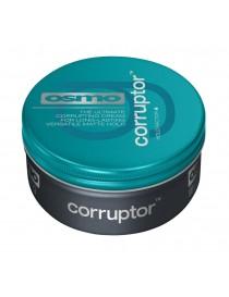 OSMO CORRUPTOR Crema Modellante Professionale per Capelli 100ML
