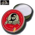 OLD BARBERS MOUSTACHE WAX Cera Barba e Baffi Professionale 30 ml