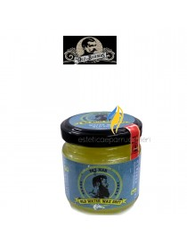 OLD BARBERS Cera Capelli OLD WATER WAX SOFT Cera Professionale a Fissaggio Morbido