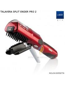 Talavera Split-Ender Pro 2 Cordless