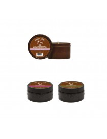 MARRAKESH CANDLE 3 IN 1 177 ML