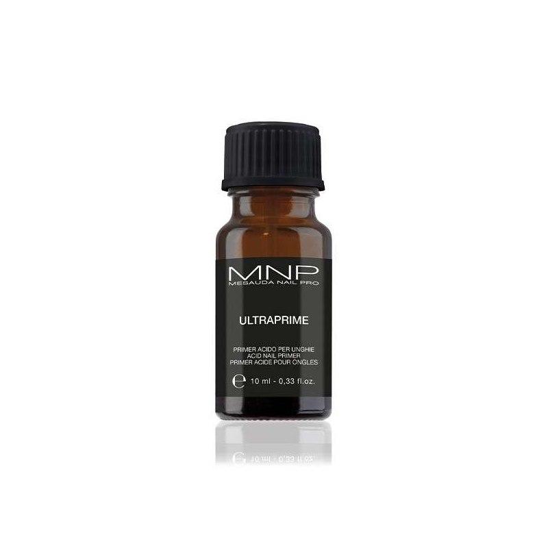 MESAUDA MILANO ULTRAPRIME Primer Acido Professionale per Unghia